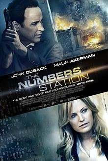 Numbers_Station