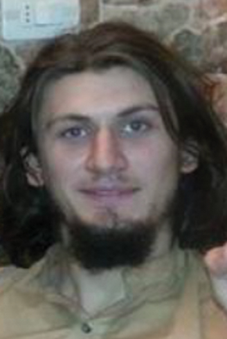Abu Shishan al-Belgiki