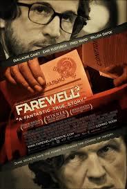 Affaire Farewell