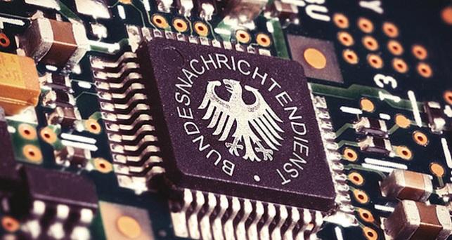 BND_Chip