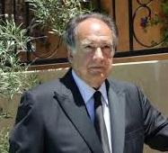 Dr Richard Fuisz