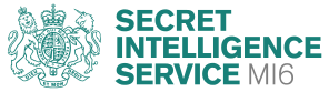 Secret_Intelligence_Service_logo