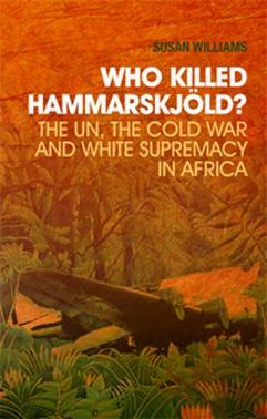 Who_Killed_Hammarskjold