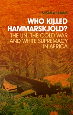 Who_Killed_Hammarskjold
