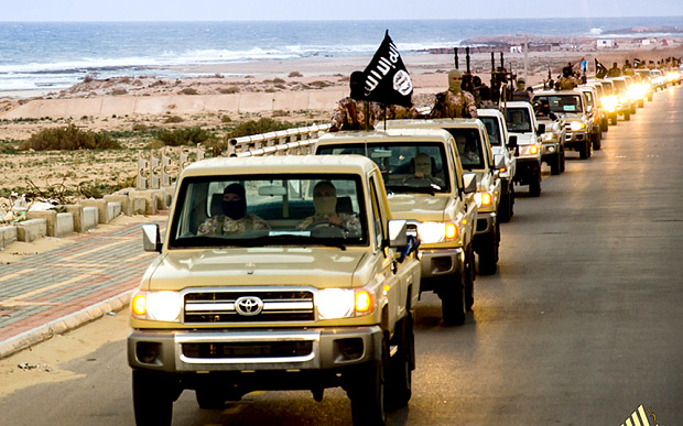 islamic-state-sirte