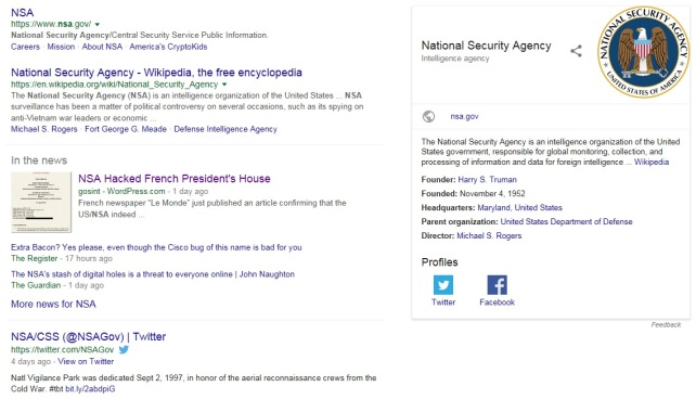 NSAGoogle2