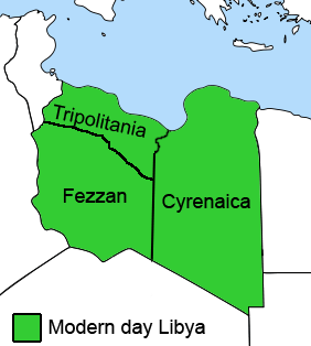 ottoman_provinces_of_present_day_libya