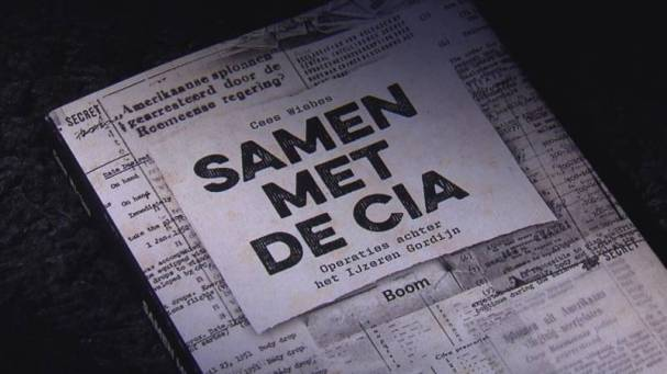 SAMEN_CIA