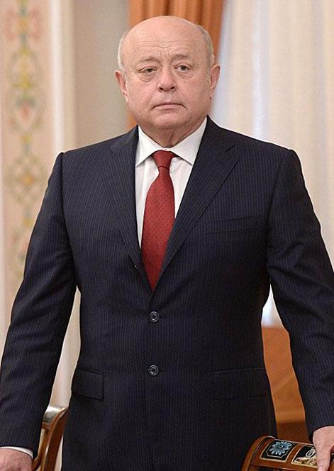 mikhail_fradkov_2014
