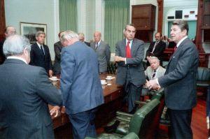 libya_bombing_reagan_meeting_14_march_1986
