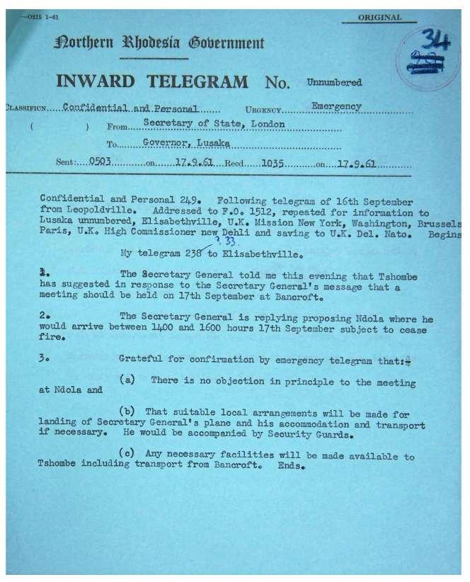 telegram-dh