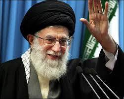 ali-hosseini-khamenei