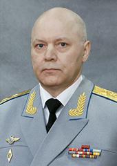 Igor Korobov