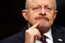 jamesclapper