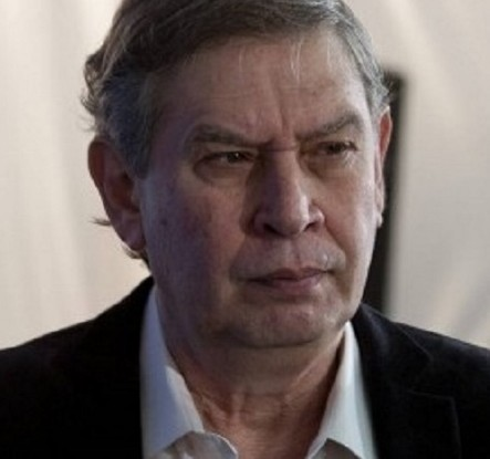 """Former MOSSAD Chief: """"Israel's biggest threat is potential civil war, not Iran."""" [UPDATE — Shin Bet Boss: """"Stop violent discourse now, someone will get hurt.""""]"""
