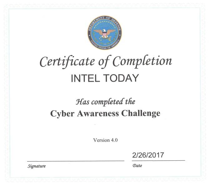 certificate-cac
