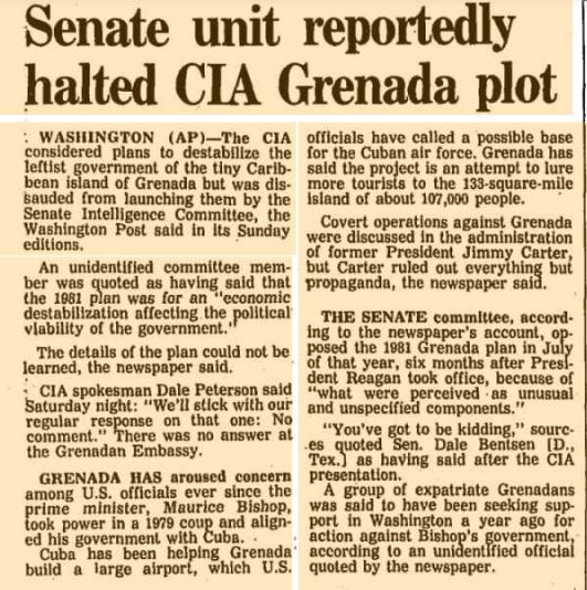 cia-feb-27-1983