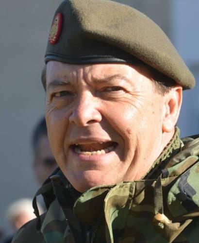 general-cesar-milani