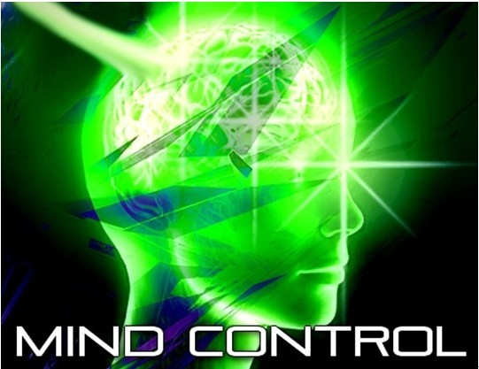 mind-control-darpa