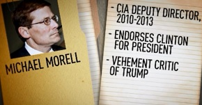 morell2