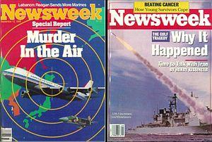 newsweekir655