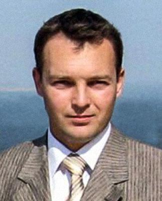sergey-mikhailov