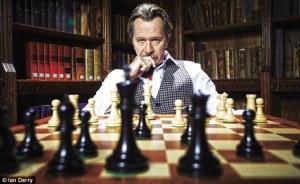 spy-chess