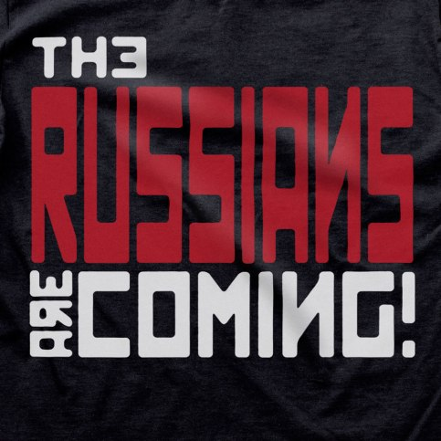 the-russians-are-coming