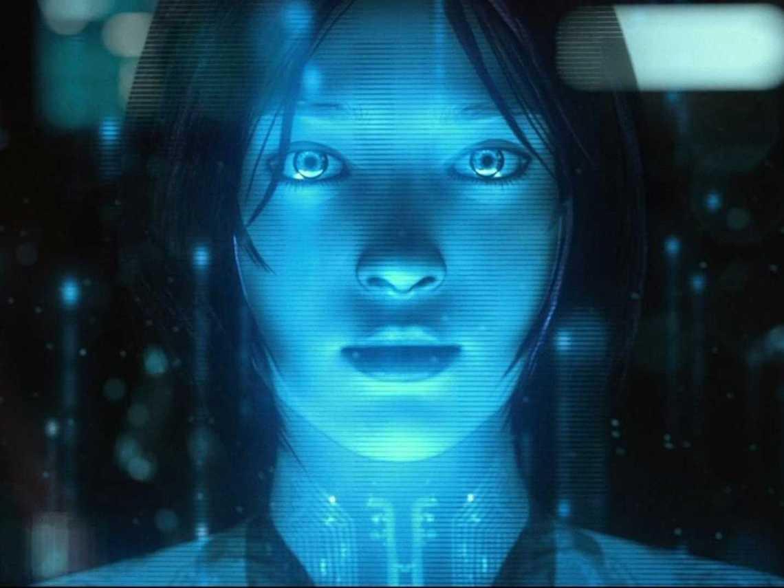 Image Result For Best Smart Home System For Alexa