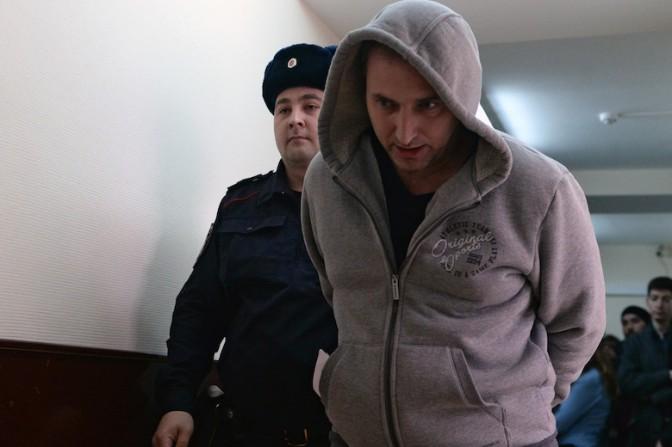 vanikeev-jailed