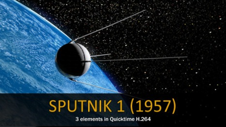 Image result for sputnik 1