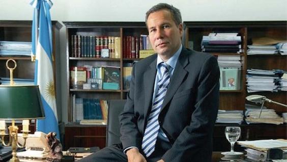 Alberto-Nisman