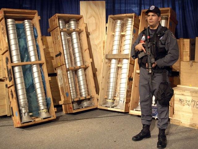 Libya_centrifuges_2003_at_Y12