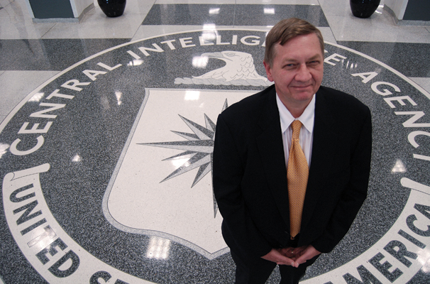 how to become a cia operations officer