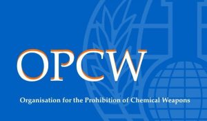 Three Years Ago — OPCW Fact-Finding Mission Visits Second Site in Douma, Syria [UPDATE : Colin Powell former Chief of Staff calls out cover-up scandal]